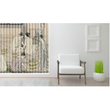 Home wall murals / ROOMS