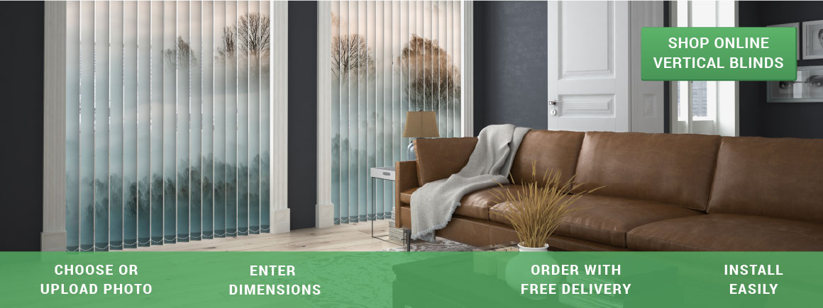 http://decoshaker.com/vertical-blinds