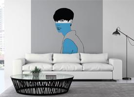 Blu Too