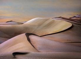 Sunrise Dunes 1620502