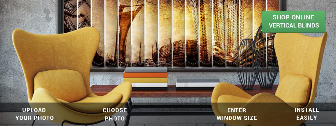 Unique Wall Decor And Window Treatments Wall Murals