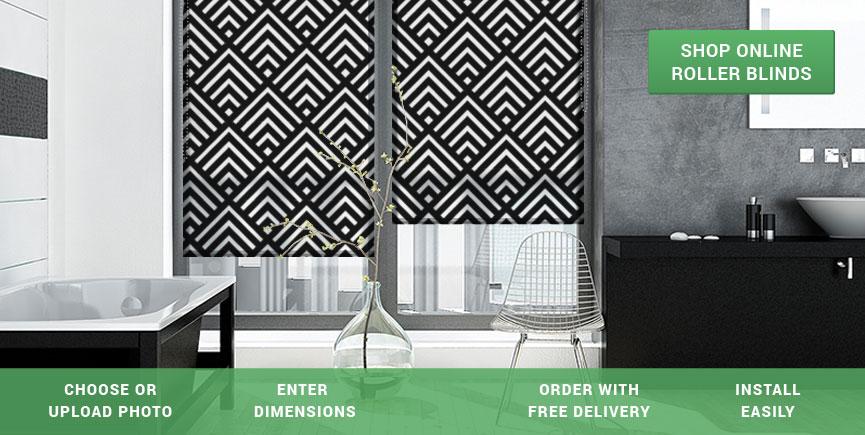 http://decoshaker.com/roller-blinds/Geometric-Herringbone