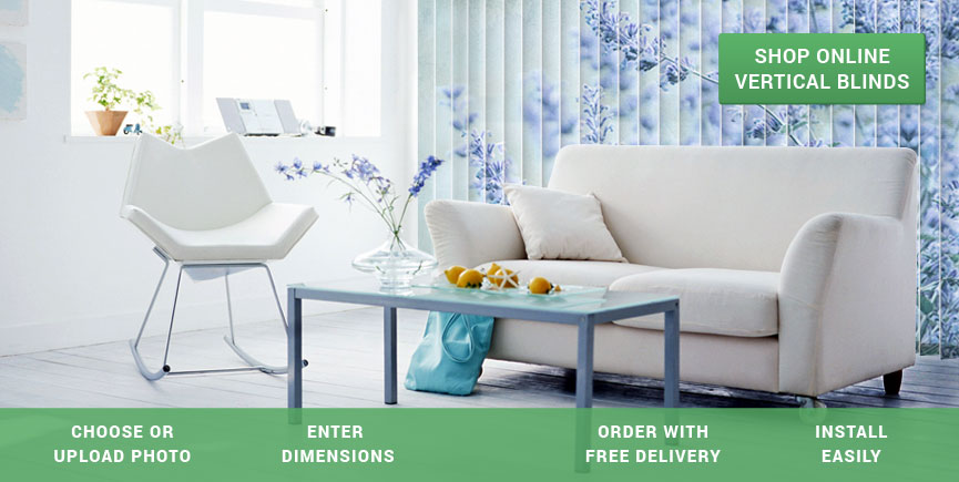 http://www.decoshaker.com/vertical-blinds/blue-floral