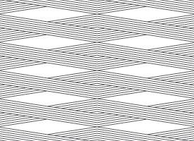 Gray lines stroke